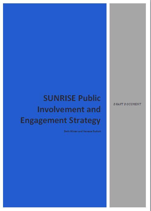 SUNRISE draft Strategy.JPG