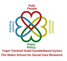 Wales School for Social Care Research