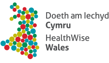 HealthWise Wales