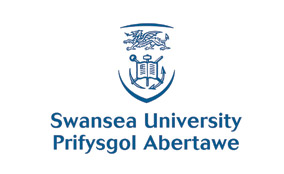 swansea-university-logo.png