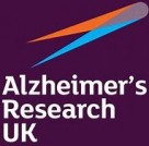Alzheimer's Research UK: Plan to improve the lives of people with dementia