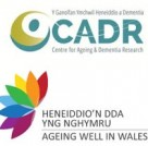 Living Longer, Working Longer: What does this mean for jobs in Wales?
