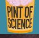 Pint of Science Festival, Cardiff