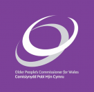 Older People's Commissioner for Wales 'Rethinking Respite'