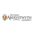 PhD Studentship available
