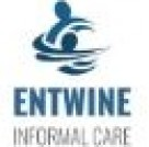 ENTWINE Survey